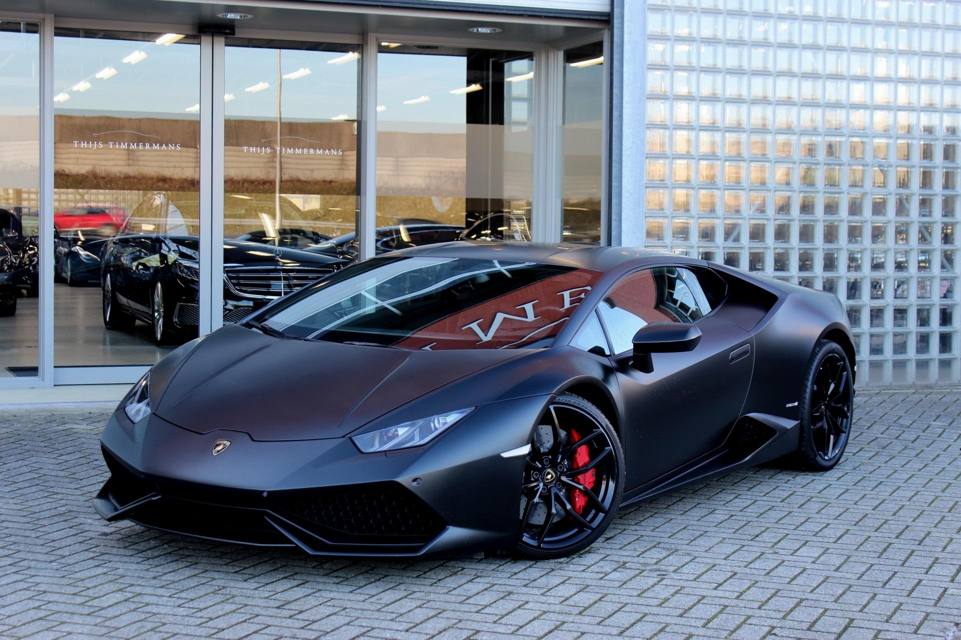 Lamborghini-Huracan-Thijs-Timmermans