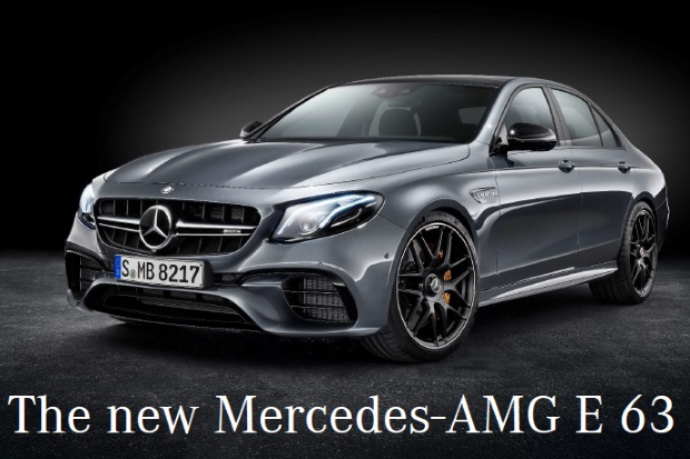 mercedes-amg-e-63-thijs-timmermans-hoofdbeeld
