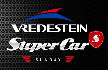 logo-supercar-sunday