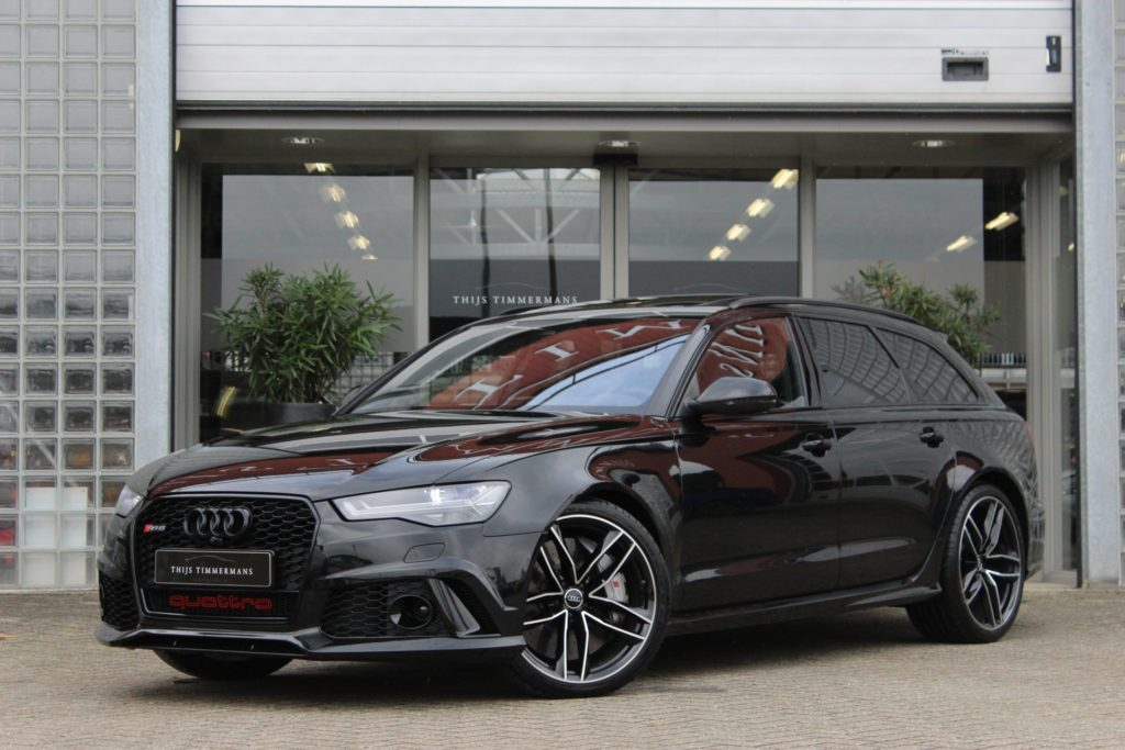 audi-rs5-thijs-timmermans