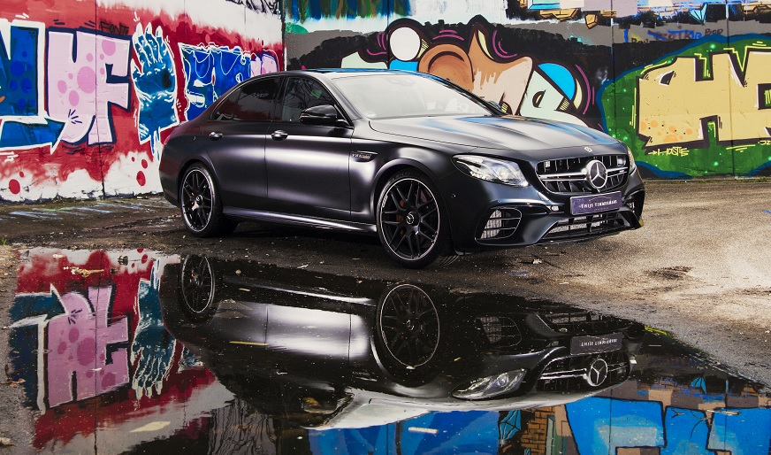 amg-low-res