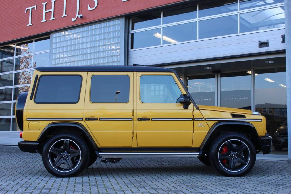 mercedes-benz-g-klasse-63-amg-crazy-color-edition-solar-beam-yellow-1
