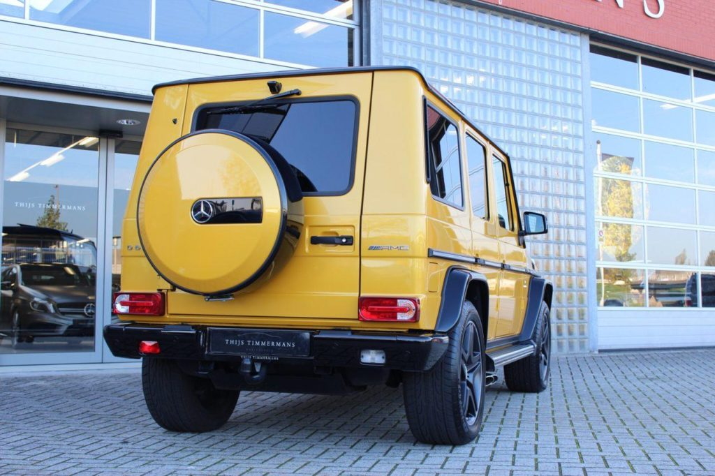 mercedes-benz-g-klasse-63-amg-crazy-color-edition-solar-beam-yellow