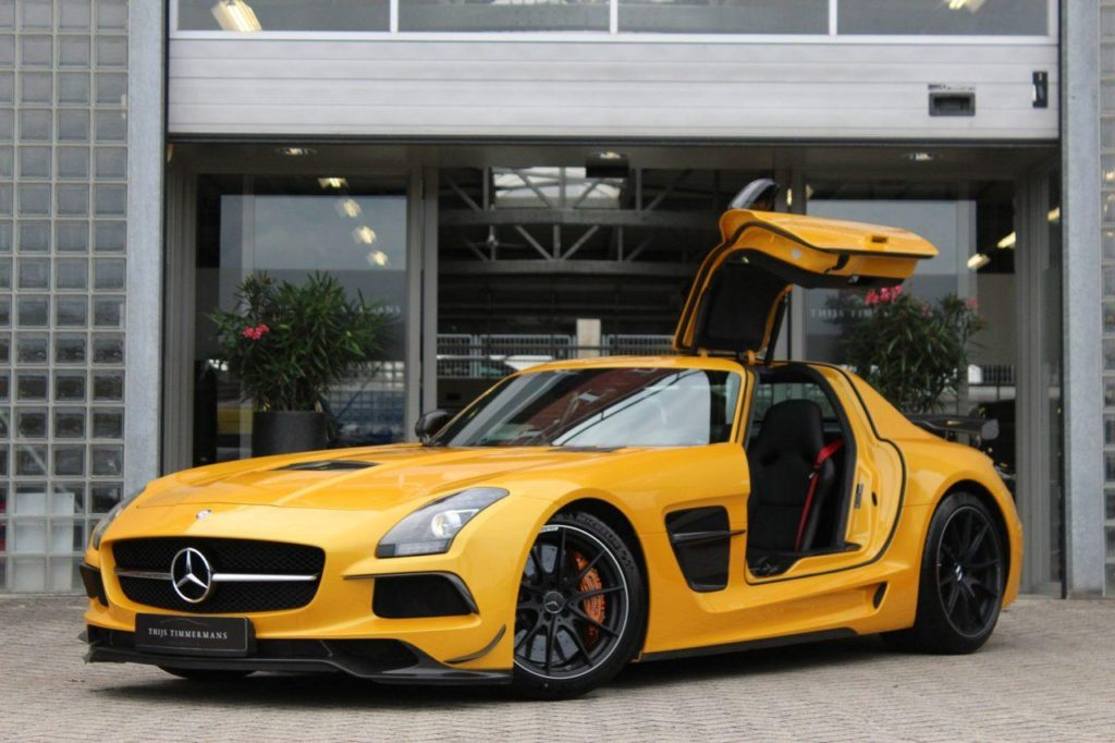 mercedes-benz-sls-coupe-coupe-6-3-amg-black-series-1