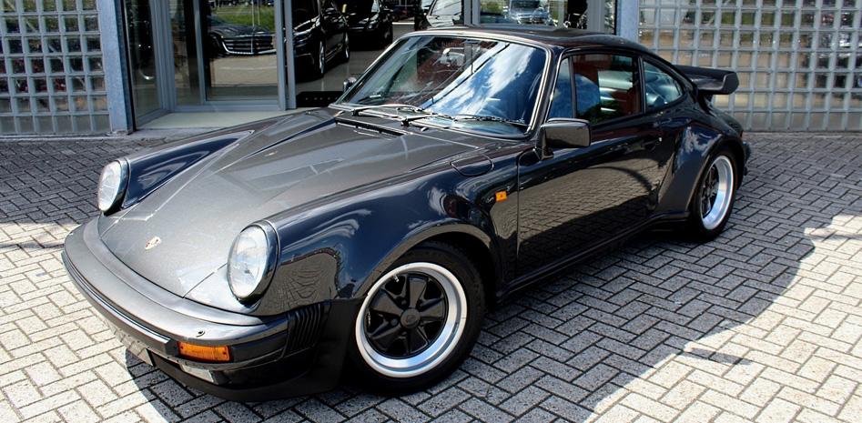 porsche-911-3-3-turbo-coupe-thijs-timmermans.jpg