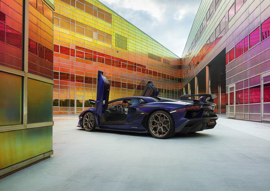 Lamborghini-Thijs-Timmermans